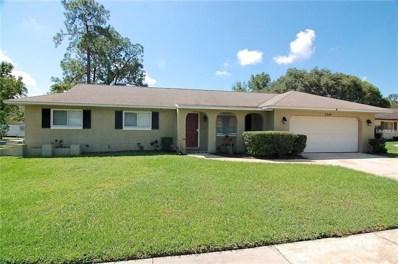3344 Calcutta Avenue, Orlando, FL 32817 - #: O5735080
