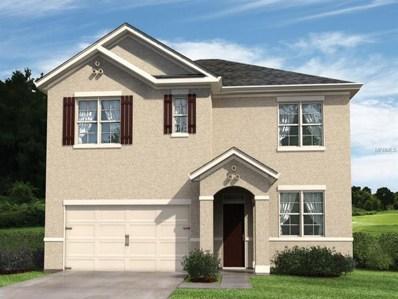 3855 Broadlands Lane, Orlando, FL 32824 - #: O5735131