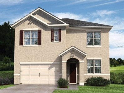 3855 Broadlands Lane, Orlando, FL 32824 - #: O5735131