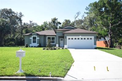 225 Lake View Drive, Sanford, FL 32773 - #: O5735510