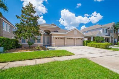 2130 Autumn View Drive, Orlando, FL 32825 - #: O5735543