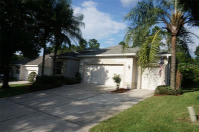 3400 Capland Avenue, Clermont, FL 34711 - #: O5735743