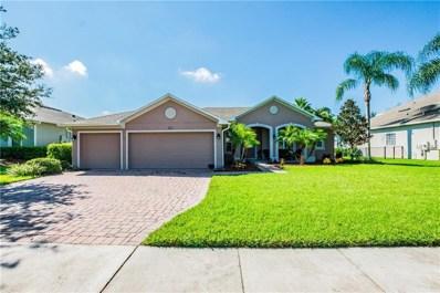 1109 Harmony Lane, Clermont, FL 34711 - #: O5735769