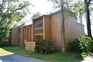270 Crown Oaks Way, Longwood, FL 32779 - #: O5735779