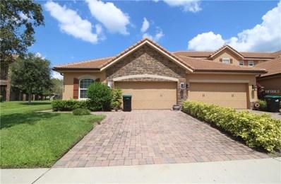 10742 Belfry Circle, Orlando, FL 32832 - #: O5735971