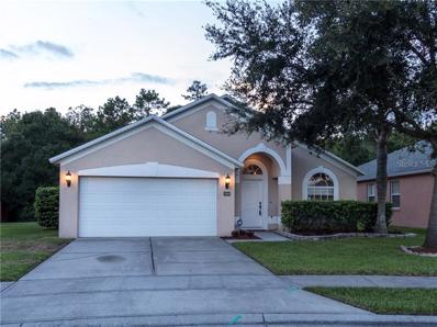 3268 Breakers Way, Orlando, FL 32825 - #: O5736025