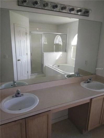 117 Aurelia Court, Kissimmee, FL 34758 - #: O5736261