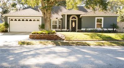 4243 E Rocky Ridge Place E, Sanford, FL 32773 - #: O5736445