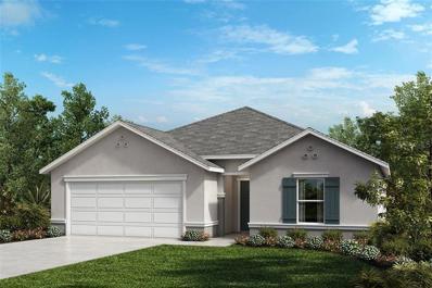 135 Sunfish Drive, Winter Haven, FL 33881 - #: O5736491