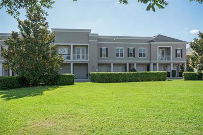 1777 Firehouse Lane UNIT 206, Orlando, FL 32814 - #: O5736573