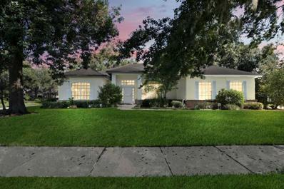 402 Courtlea Creek Drive, Winter Garden, FL 34787 - #: O5736649