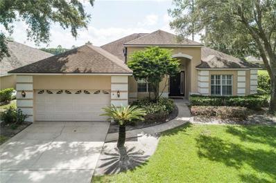 1301 Tadsworth Terrace, Lake Mary, FL 32746 - #: O5736664