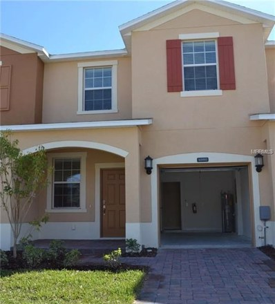 11151 Savannah Landing Circle, Orlando, FL 32832 - #: O5736703