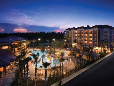 12544 Floridays Resort Dr Drive UNIT 210B, Orlando, FL 32821 - #: O5737000