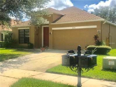 9294 Venezia Plantation Drive, Orlando, FL 32829 - #: O5737157