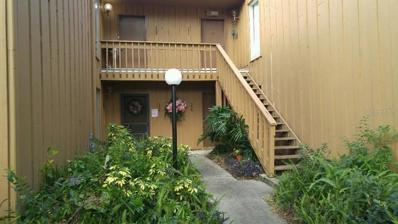 236 Crown Oaks Way UNIT 2, Longwood, FL 32779 - #: O5737169