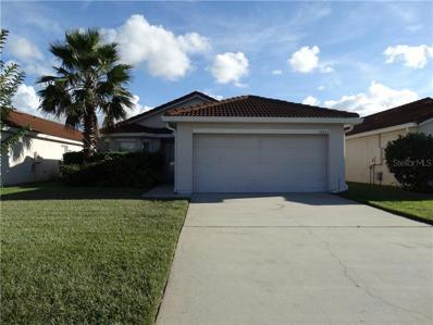 12842 Sophiamarie Loop, Orlando, FL 32828 - #: O5737404