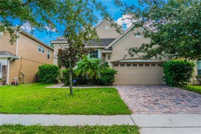 10648 Willow Ridge Loop, Orlando, FL 32825 - #: O5737675