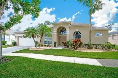 6801 Scythe Avenue, Orlando, FL 32812 - #: O5737746
