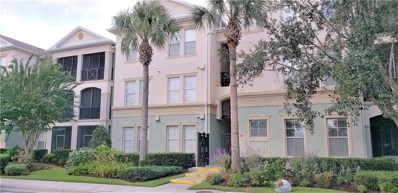 11446 Jasper Kay Terrace UNIT 1009, Windermere, FL 34786 - #: O5737960