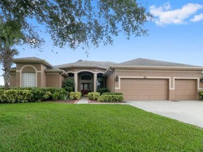 4268 Fawn Meadows Circle, Clermont, FL 34711 - #: O5737984