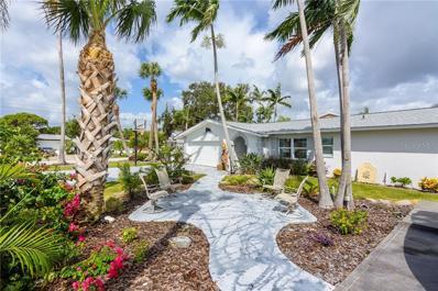 1700 Sandy Court, Merritt Island, FL 32952 - #: O5737991