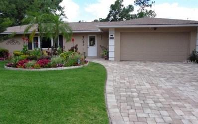 4083 Teriwood Avenue, Orlando, FL 32812 - #: O5738073