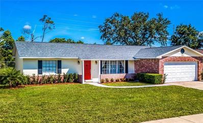 7017 Archwood Drive, Orlando, FL 32819 - #: O5738078