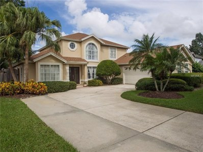 7939 Palmdale Drive, Orlando, FL 32819 - #: O5738097