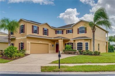 15162 Spinnaker Cove Lane, Winter Garden, FL 34787 - #: O5738122