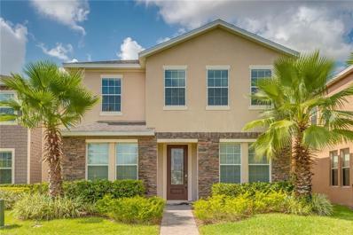 5075 Northlawn Way, Orlando, FL 32811 - #: O5738140