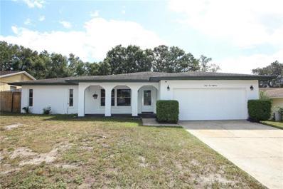 6518 Kristin Court, Orlando, FL 32818 - #: O5738191