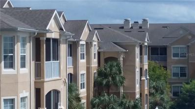6466 Cava Alta Drive UNIT 410, Orlando, FL 32835 - #: O5738318