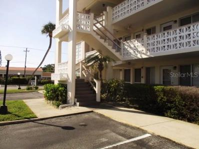 1235 S Highland Avenue UNIT 2-305, Clearwater, FL 33756 - #: O5738366