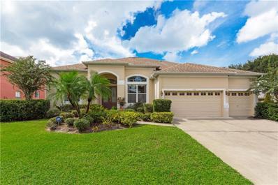 1312 New Town Avenue, Orlando, FL 32835 - #: O5738367