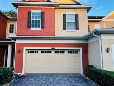 3938 Oakington Place, Longwood, FL 32779 - #: O5738495