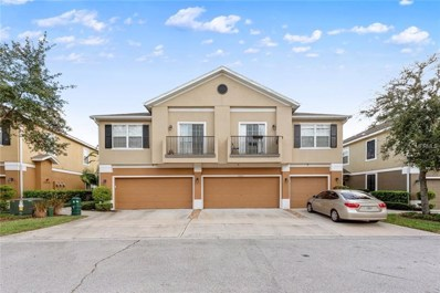 6466 S Goldenrod Road UNIT C, Orlando, FL 32822 - #: O5738569