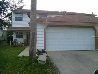 1390 Dunhill Drive, Longwood, FL 32750 - #: O5738749