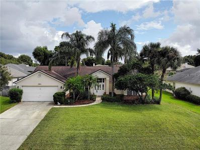 7990 Bridgestone Drive, Orlando, FL 32835 - #: O5738784