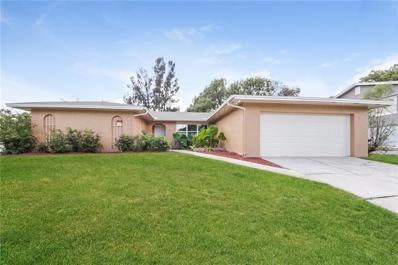 500 Gumwood Court, Altamonte Springs, FL 32714 - #: O5738884