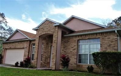 6419 Canterlea Drive, Orlando, FL 32818 - #: O5738920