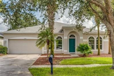 2421 Brixham Avenue, Orlando, FL 32828 - #: O5738991