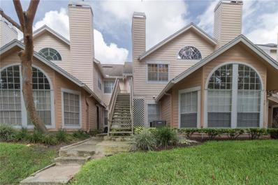 575 Bloomington Court UNIT 16, Altamonte Springs, FL 32714 - #: O5739327