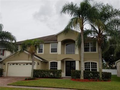 10068 Chardonnay Drive, Orlando, FL 32832 - #: O5739385