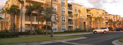 5049 Shoreway Loop UNIT 30101, Orlando, FL 32819 - #: O5739610