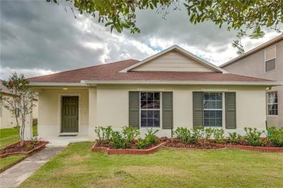 14746 Royal Poinciana Drive, Orlando, FL 32828 - #: O5739642