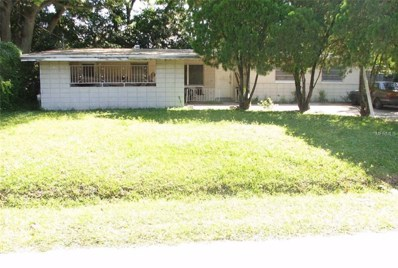 919 Ferguson Drive, Orlando, FL 32808 - #: O5739661