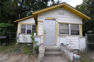 1735 Martin Luther King Jr Boulevard, Bartow, FL 33830 - #: O5739792