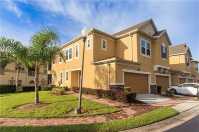 13548 Fountainbleau Drive, Clermont, FL 34711 - #: O5739811