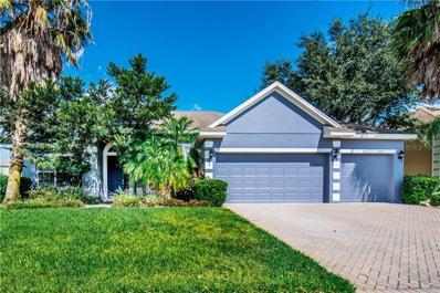 15319 Hayworth Drive, Winter Garden, FL 34787 - #: O5739999